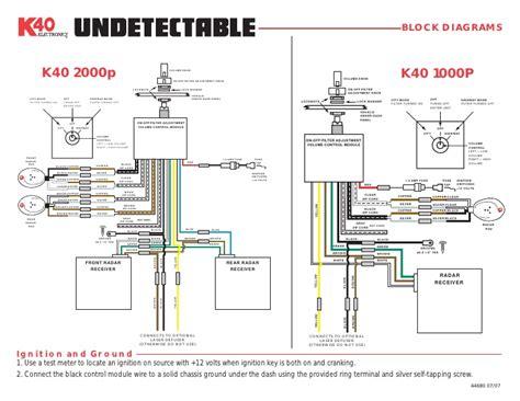 k40 fuse diagram k40 free printable wiring diagrams database