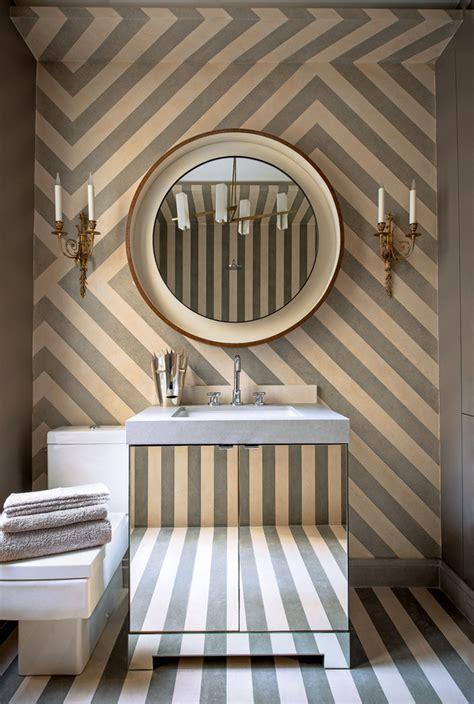 small bathroom designs 2013 40 stylish small bathroom design ideas decoholic