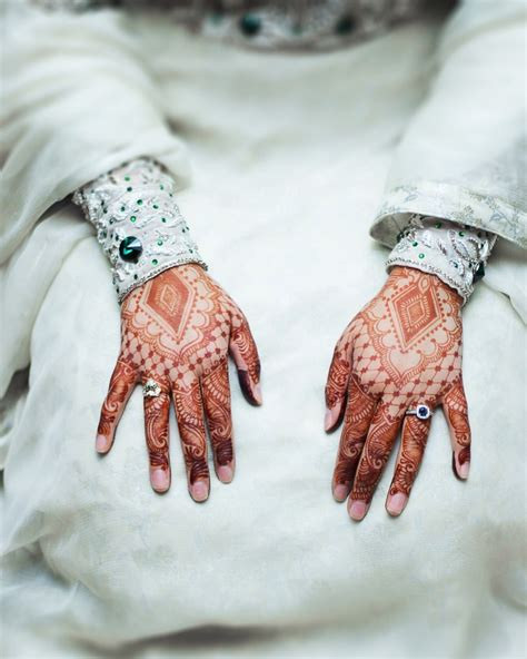 henna tattoos brooklyn henna artist richmond hill ny makedes
