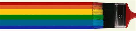 free ebay auction templates free rainbow paint brush ebay template free rainbow paint