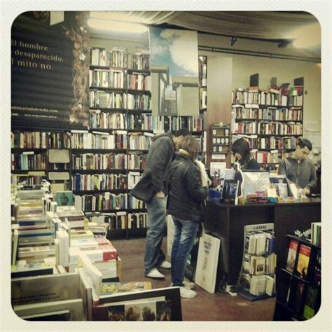 libro palms throughout the world 1000 images about librer 237 as de buenos aires argentina on las palmas shopping and