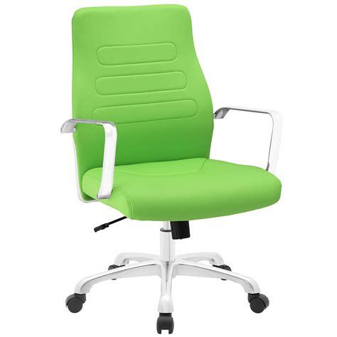 discount armchair cheap chair discount chairs office furniture chairs