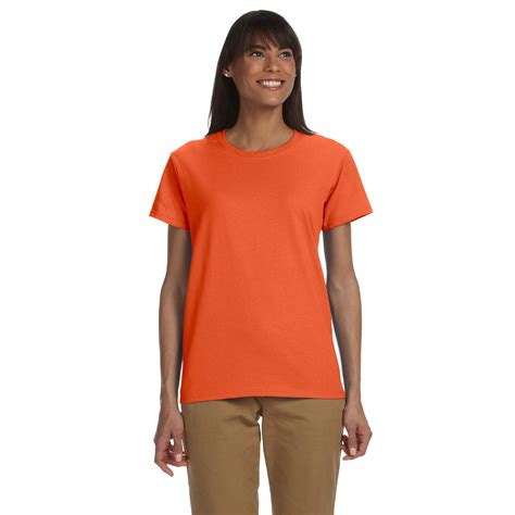 Kaos Hammersonic 2016 2 Sides Gildan Tshirt gildan 200l 6 0 oz ultra cotton t shirt 4c print shop