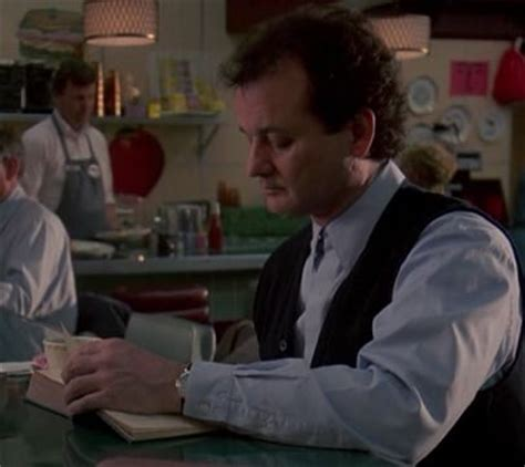 groundhog day phil connors 25 best ideas about phil connors on