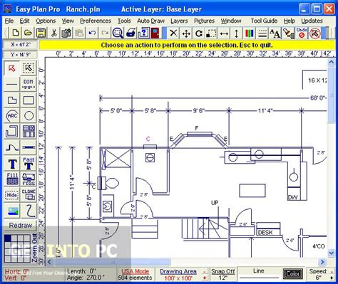 home design pro 2015 download home plan pro free download