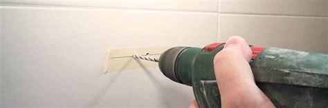 l cher in fliesen reparieren 164 l 246 cher in fliesen bohren am beispiel eines