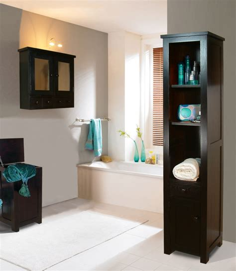 large bathroom decorating ideas bathroom bathroom decorating ideas for large space ideas
