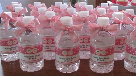 Ideas For A Baby Shower For A by Cool Baby Shower Ideas Amicusenergy
