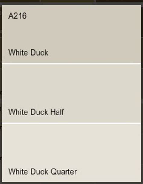 dulux white duck half strength colour scheme for the new house paint carpet ideas