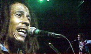 bob marley biography bbc bbc london entertainment news marley snapper