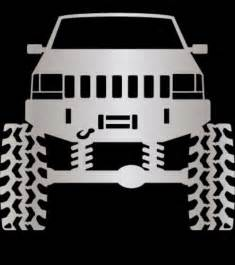 Free Jeep Stickers Jeep Zj Decal Sticker 47 Color Options Ebay