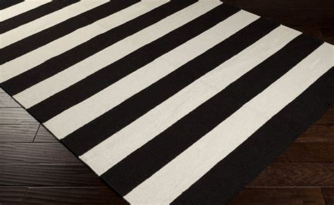 checkered rug black and white bedroom black and white checkered area rug regarding household with pomoysam