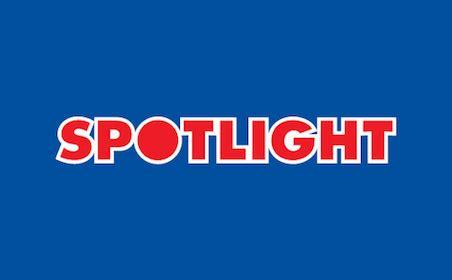 Spotlight Gift Card - spotlight gift card digital gift cards prezzee