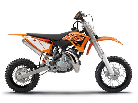 2015 ktm off road motorcycles 2015 ktm 50 sx review top speed