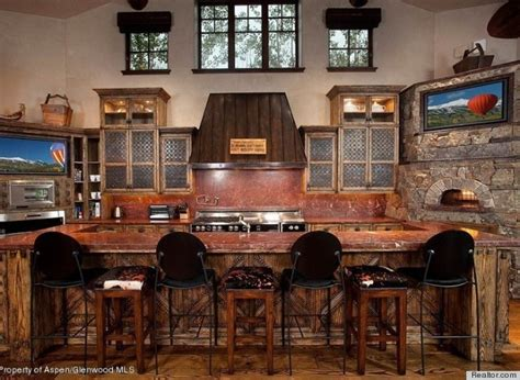 10 gorgeous kitchen designs that ll inspire you to take up cooking photos huffpost