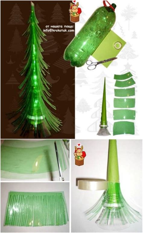 17 best images about recycled plastic bottle crafts on