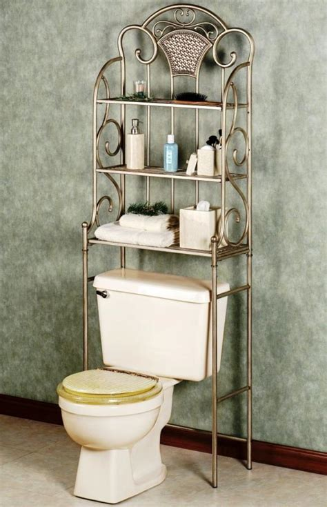 bathroom shelving over the toilet pin over the toilet storage ikea image search results on pinterest
