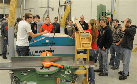 woodworking scholarships wmia scholarship program building a workforce for