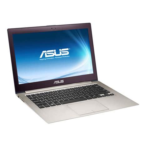 Laptop Asus Zenbook Prime Touch Ux31a Bhi5t asus ux31a bhi5t notebookcheck net external reviews