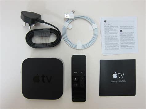 Apple Tv 4th Generation apple tv 4th generation 171 lesterchan net