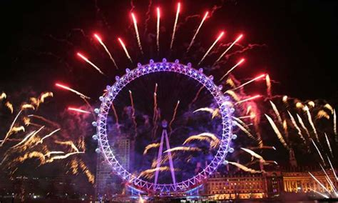 boat cruise london new years eve new year s eve river cruises london 2017 hospitality line