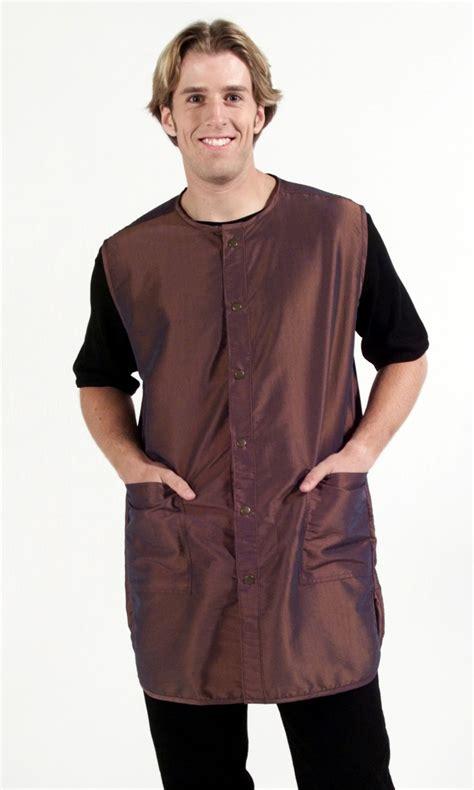 stylish hair stylist vests stylist vest