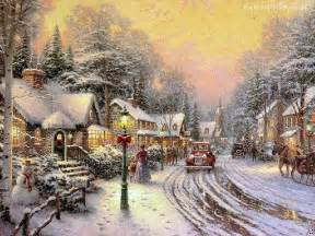 christmas time christmas wallpaper 16477363 fanpop