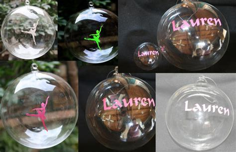 other wedding apparel accessories glass baubles