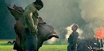 confirmed iron man incredible hulk crossover