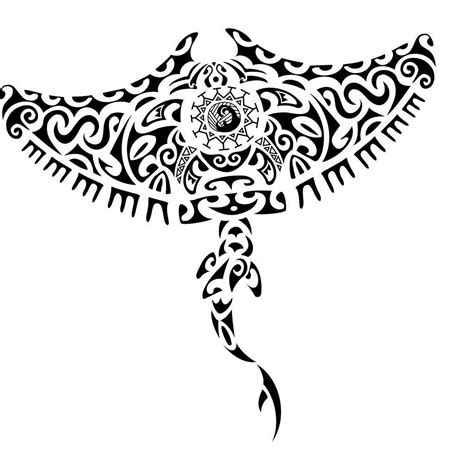 полинезия тату эскизы фото галерея идеи татуировок