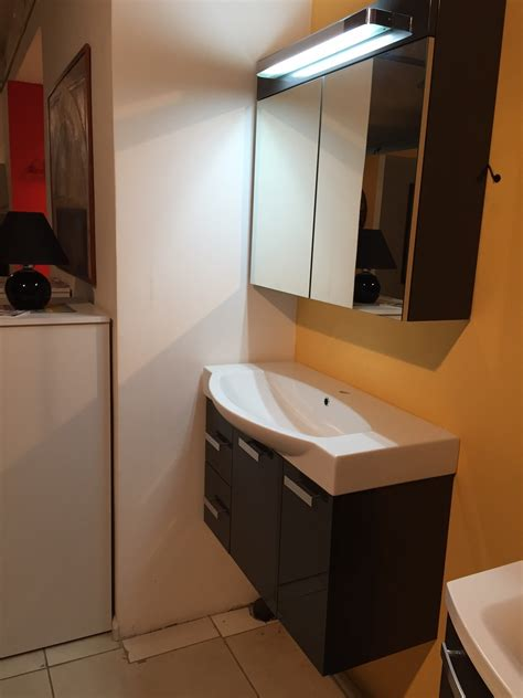 mobili bagno arbi mobile bagno arbi scontato 40 arredo bagno a