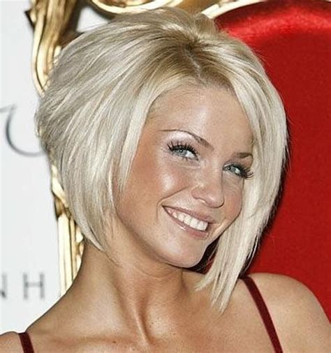 angels hairstyles angel bob hairstyle 2013 short hairstyles 2017 2018