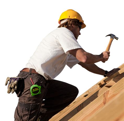 great falls mt manual labor lawsuits on the work injury lawsuits