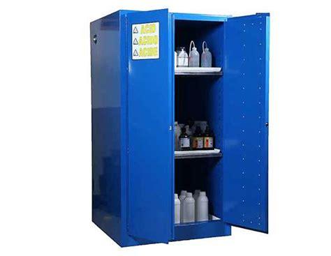 Acid Storage Cabinet Kewaunee Scientific Casework Fume Hoods Adaptable Systems