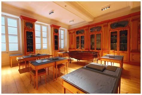 Cabinet Gentilhomme by Ouest Pal 233 O Portail De La Pal 233 Ontologie En Charentes