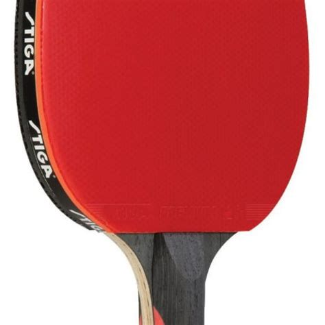 stiga evolution table tennis racket guide to the best ping pong paddles table tennis rackets