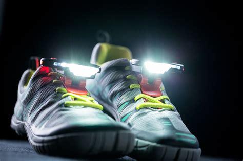running lights for runners runner 270 shoe lights