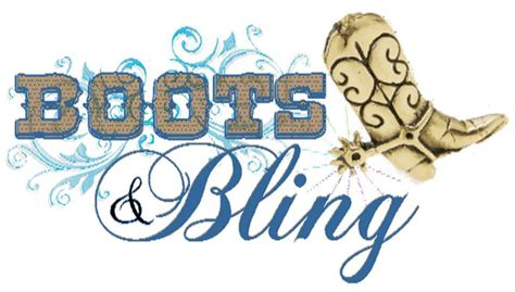 boots and bling swat networking swat annual celebration boots and bling