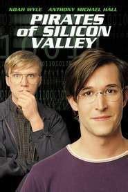 se filmer silicon valley gratis need for speed need for speed 206 nceputuri 2014 filme