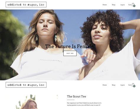 beamer theme palo alto palo alto theme palo alto ecommerce website template