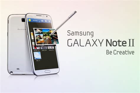 note 2 stock firmware galaxy note 2 n7100 tastes stock android 4 1 2 xxdmb6