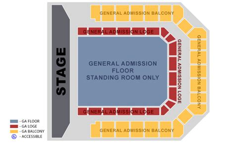 bill graham civic auditorium seating bill graham civic auditorium venue information another