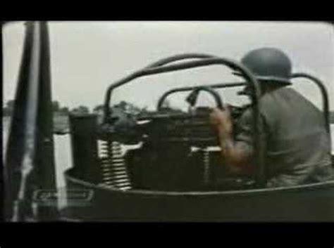 pt boat vs swift boat vietnam patrol boats the small boat navy 1968 us nav