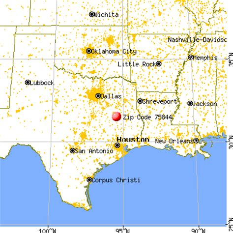 grapeland texas map 75844 zip code grapeland texas profile homes apartments schools population income