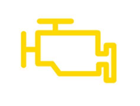 check engine light volkswagen jetta the gallery for gt check engine light symbol vw