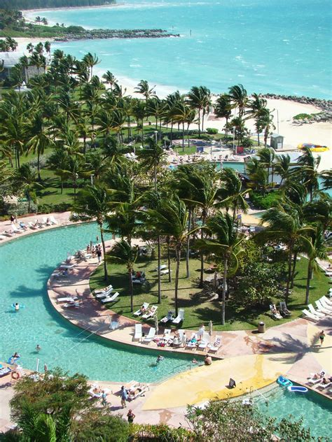 best hotel in freeport bahamas best 25 freeport bahamas hotels ideas on pinterest