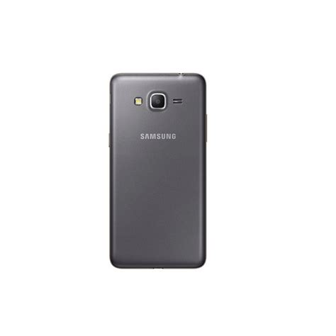Hp Samsung Grand Prime 4g Lte Garansi samsung galaxy grand prime g530f ส เทา support 4g