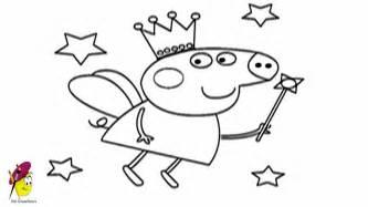 peppa pig drawing templates peppa pig how to draw peppa pig