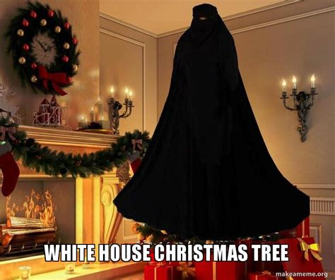 White Christmas Meme - search results for christmas numbers calendar 2015