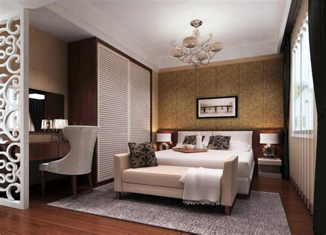 whats a good size tv for bedroom beautiful best closet design ideas for bedroom for hall